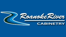 Roanoke River Cabinetry | Kitchen Cabinets | Granite Countertops