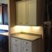 Roanoke VA cabinets thumbnail