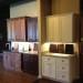 Roanoke cabinets thumbnail