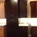 Roanoke kitchen cabinets thumbnail
