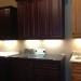 Roanoke kitchen countertops thumbnail