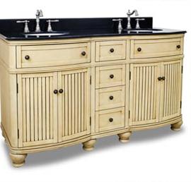 Roanoke River Cabinetry Cabinets Kitchen Remodeling Roanoke