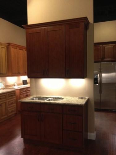 cabinets Roanoke VA
