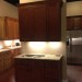 cabinets Roanoke VA thumbnail