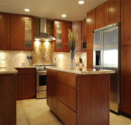 Bathroom Remodel Roanoke Va roanoke river cabinetry | cabinets | kitchen remodeling | roanoke
