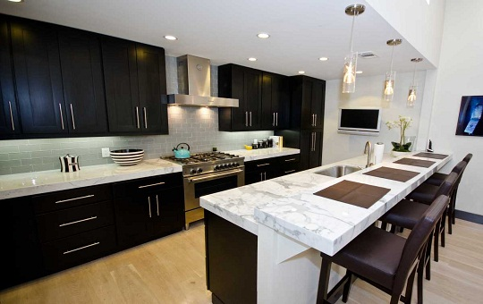 Services Kitchen Cabinets Kitchen Remodeling Roanoke Va