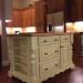 cabinets Roanoke thumbnail