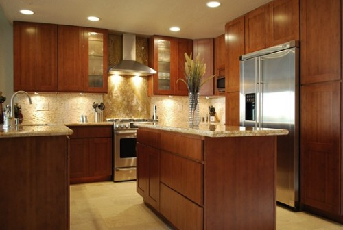 countertops Roanoke