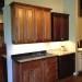 kitchen cabinets Roanoke VA thumbnail