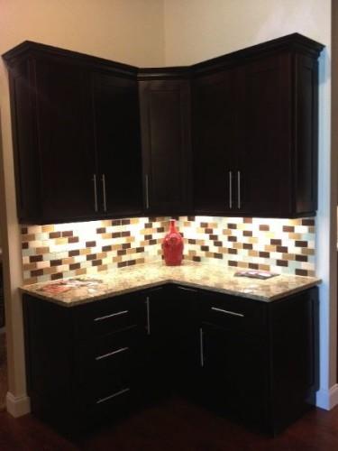 kitchen cabinets Roanoke