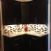 kitchen cabinets Roanoke thumbnail