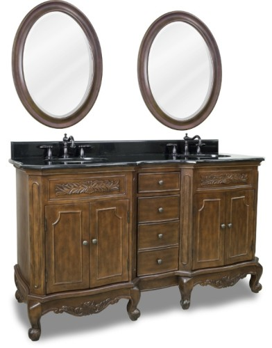 bathroom vanities kitchen cabinets kitchen remodeling
