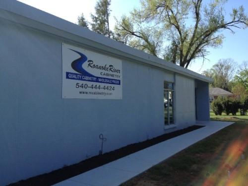 Granite Countertops Roanoke Cabinets Va